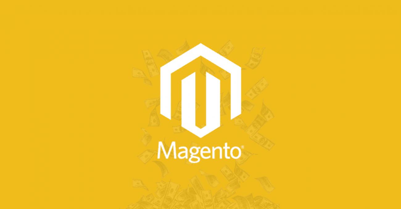 Magento-system-facebook