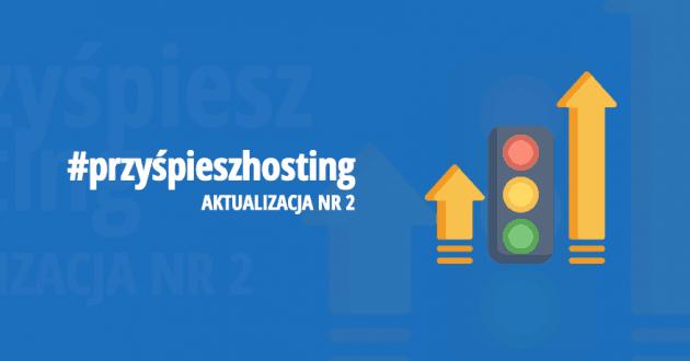 aktualizacja-hostingu-nr-2-miniaturka