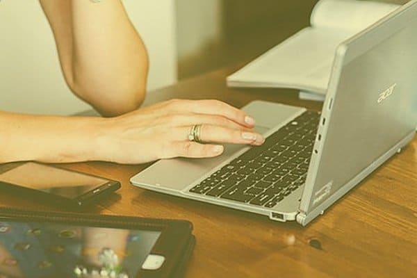 zaczac biznes online