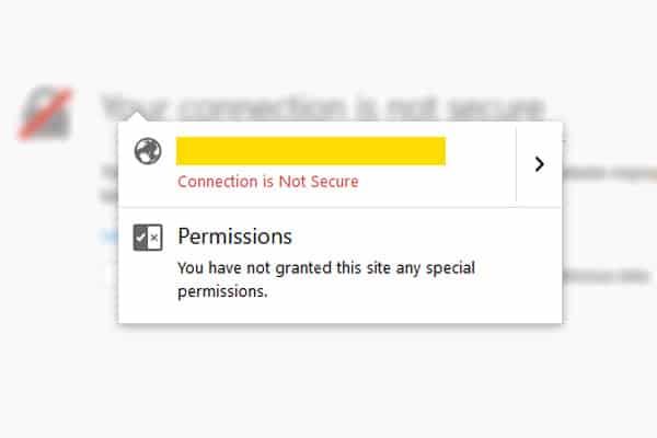 czy potrzebujesz certyfikat ssl