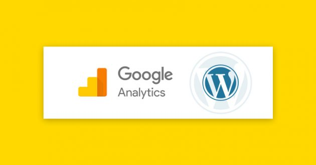 jak-zainstalowac-google-analytics-wordpress