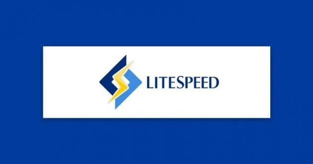 litespeed-serwer-www