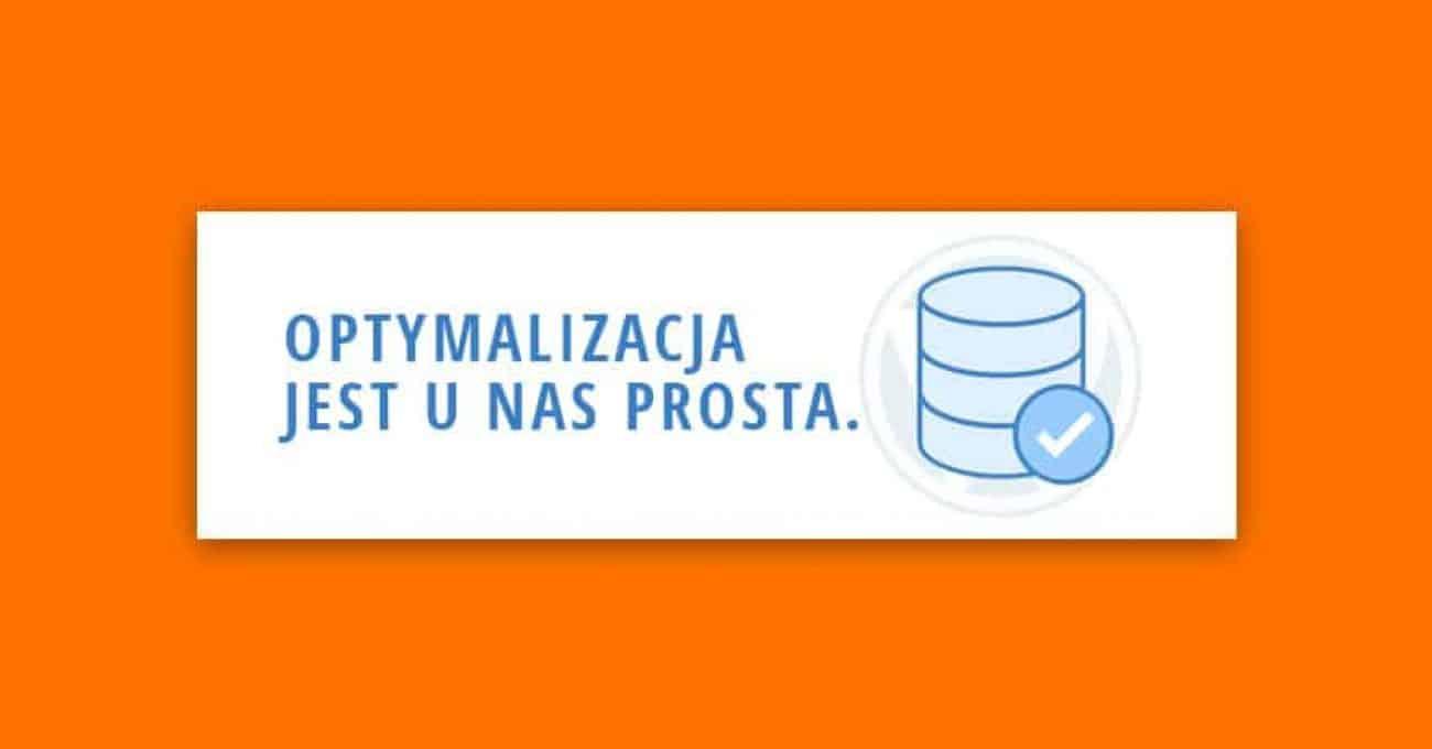 optymalizacja-bazy-danych-wordpress