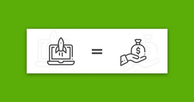 szybkosc-strony-wplywa-na-sprzedaz-online