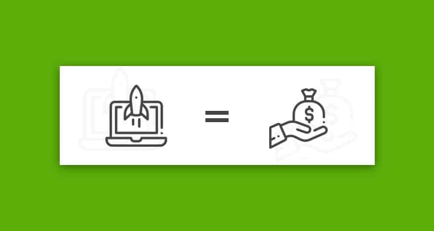 szybkosc strony wplywa na sprzedaz online