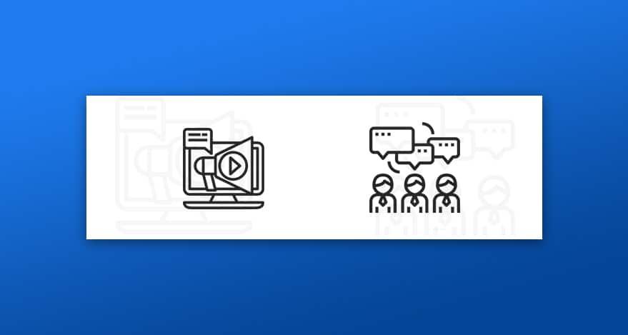 pluginy social media wordpress