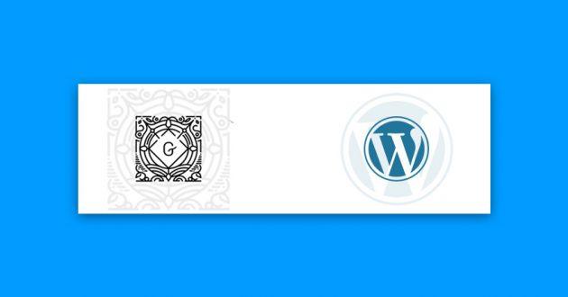 czym-jest-gutenberg-wordpress