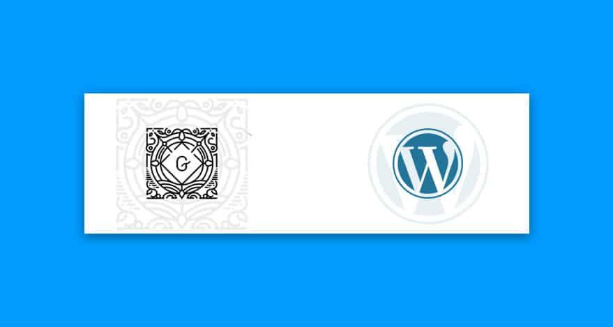 czym jest gutenberg wordpress