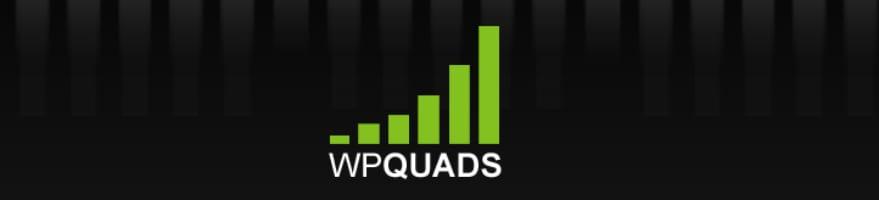 plugin adsense WPQuads