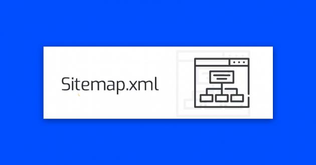 mapa-witryny-sitemap-xml