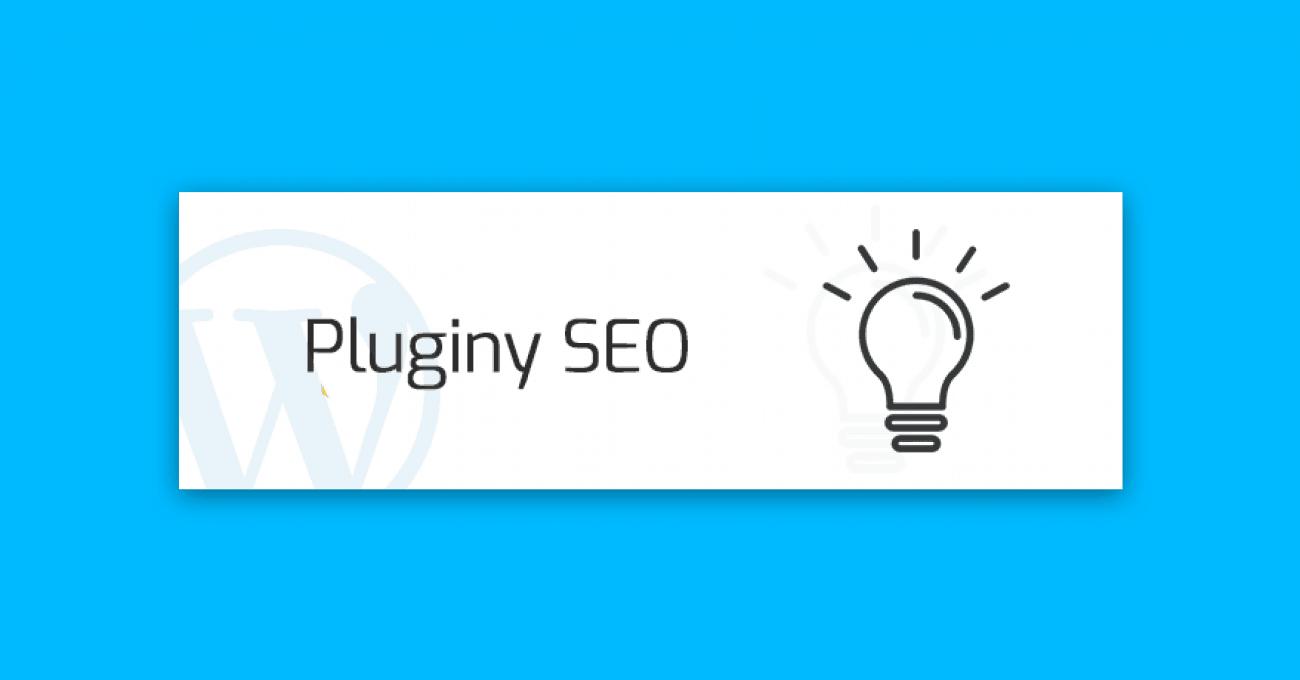 najlepsze-pluginy-seo-wordpress