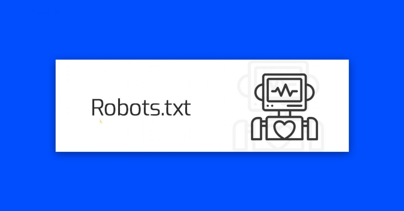 robots-txt-plik