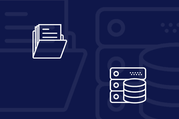 aktualizacja hostingu litespeed cache
