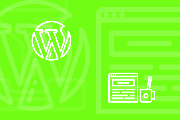 dlaczego zakladac bloga
