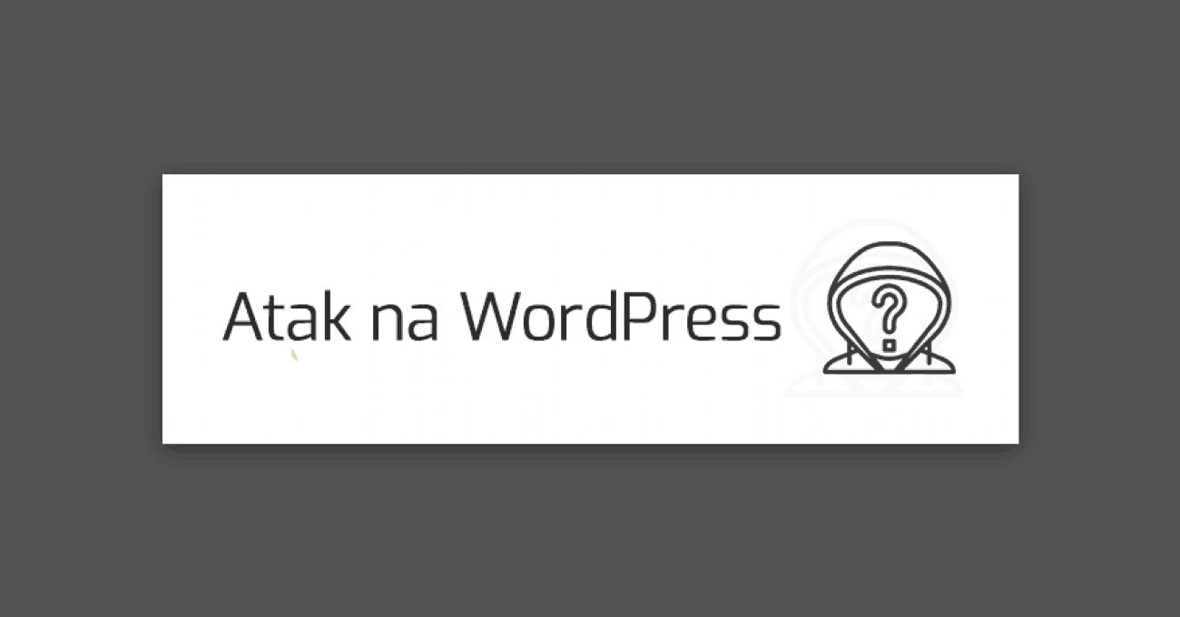 zhakowana-strona-wordpress