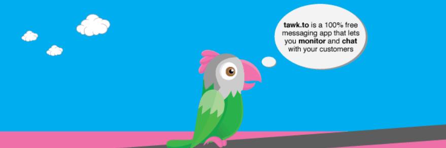 plugin tawk.to