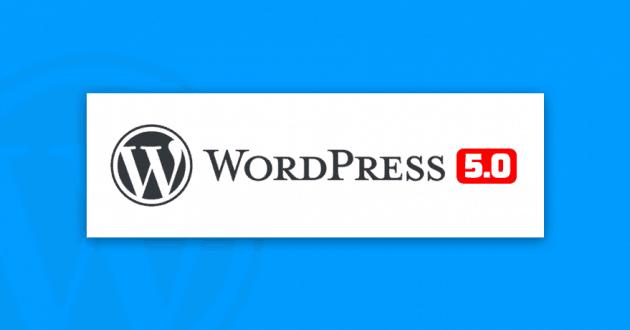 aktualizacja-wordpress-5