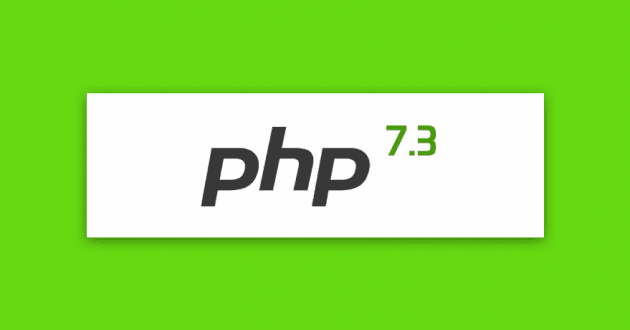 php-7-3