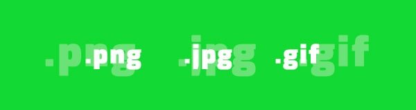 webp - obsluga jpg png gif