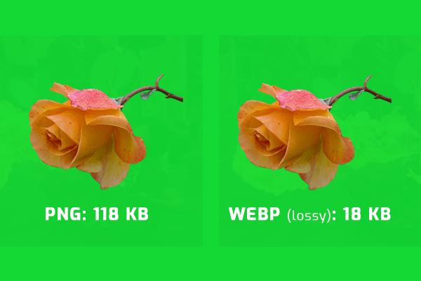 webp png