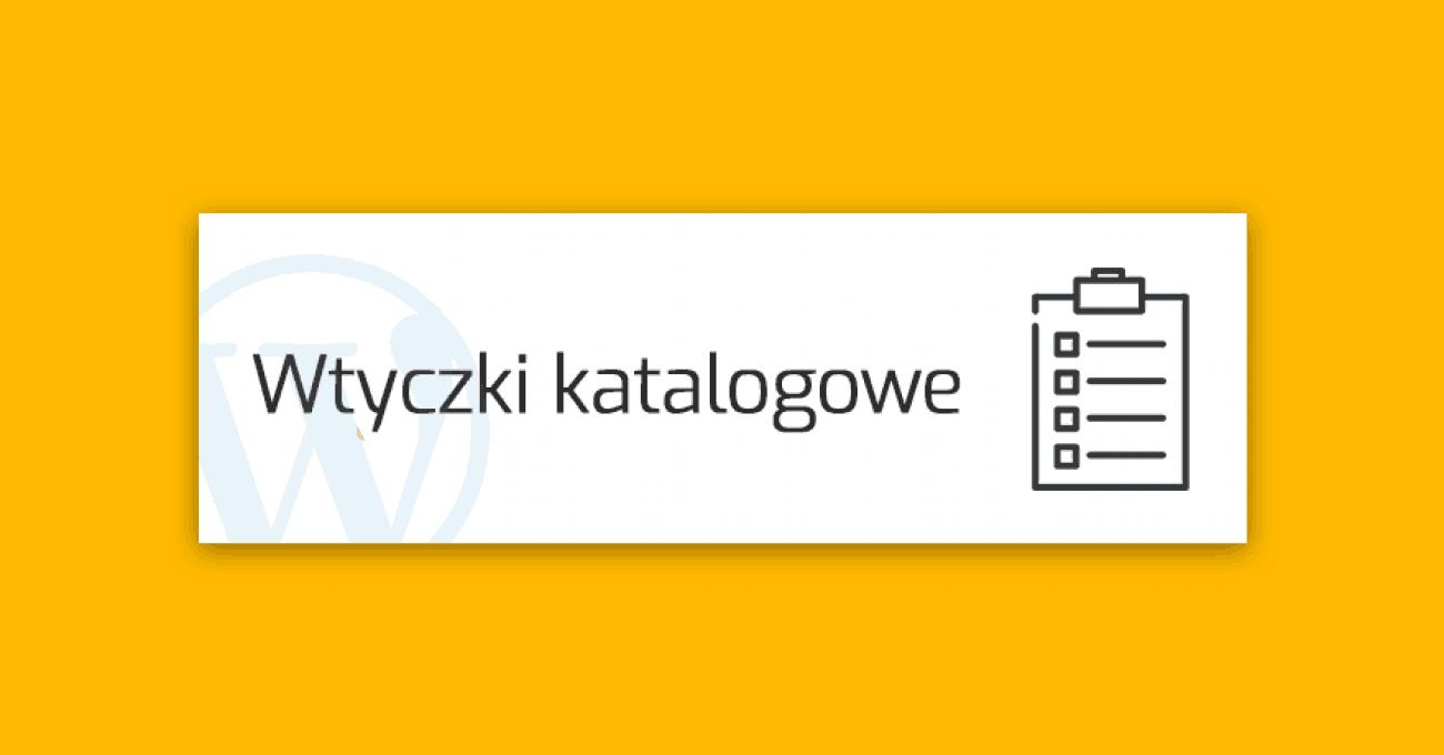 wtyczki-katalog-wordpress