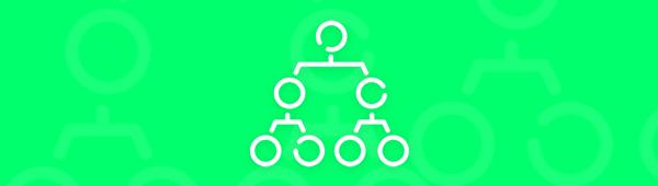 struktura - kategorie i podkategorie