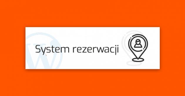 pluginy-rezerwacja-wordpress