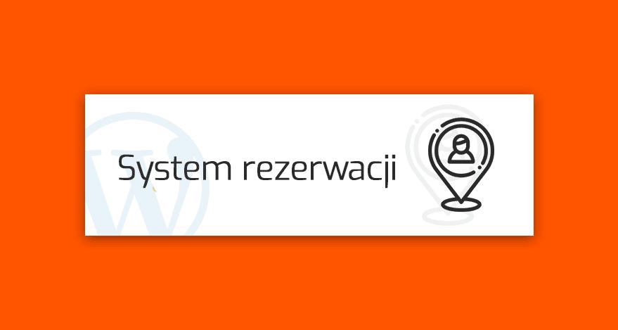 pluginy - rezerwacja wordpress