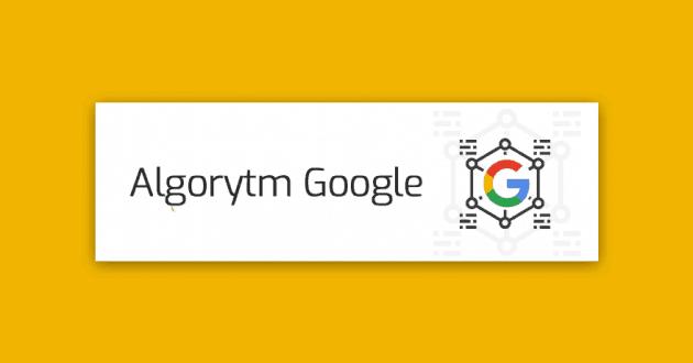aktualizacje-algorytmu-google