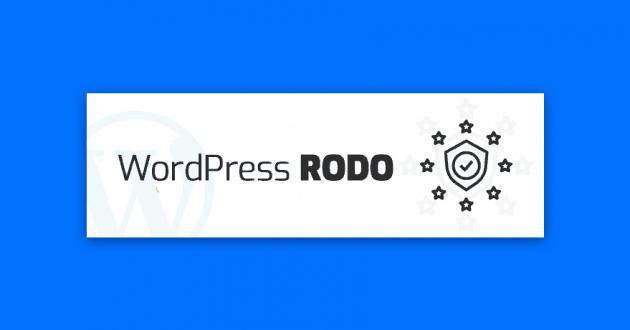 wtyczki-wordpress-rodo
