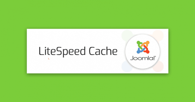 litespeed-cache-joomla