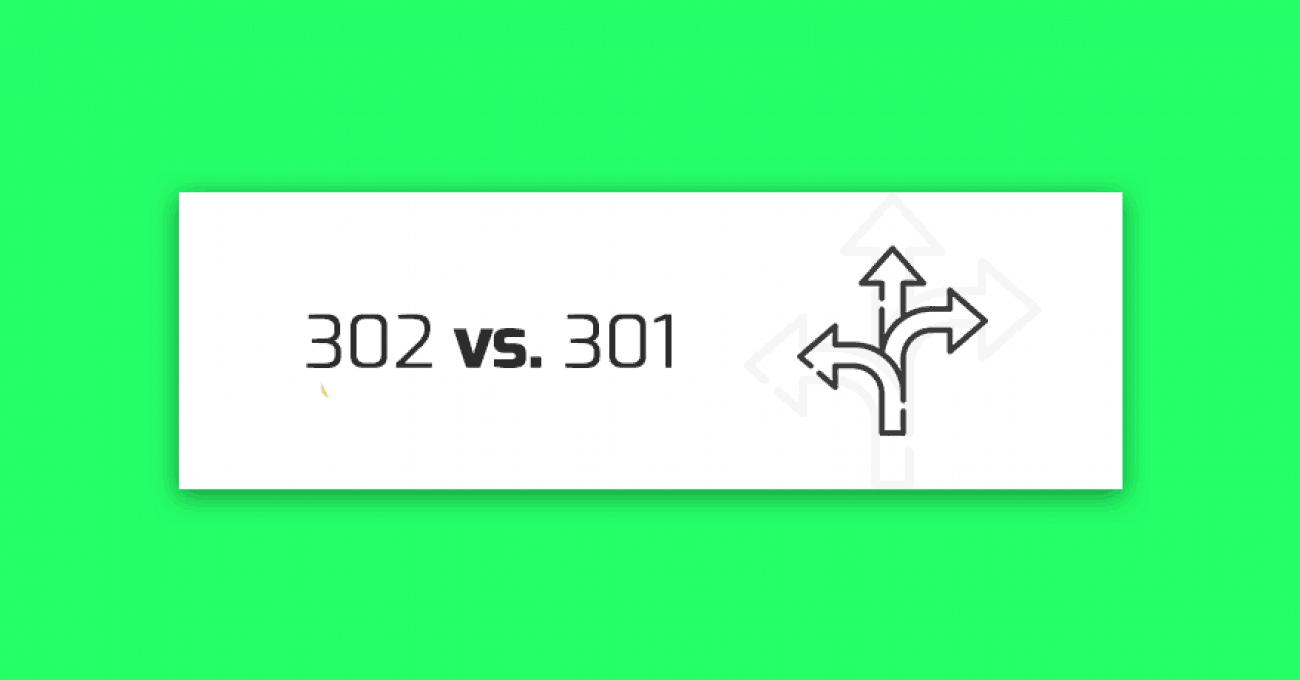 przekierowanie-302-vs-301