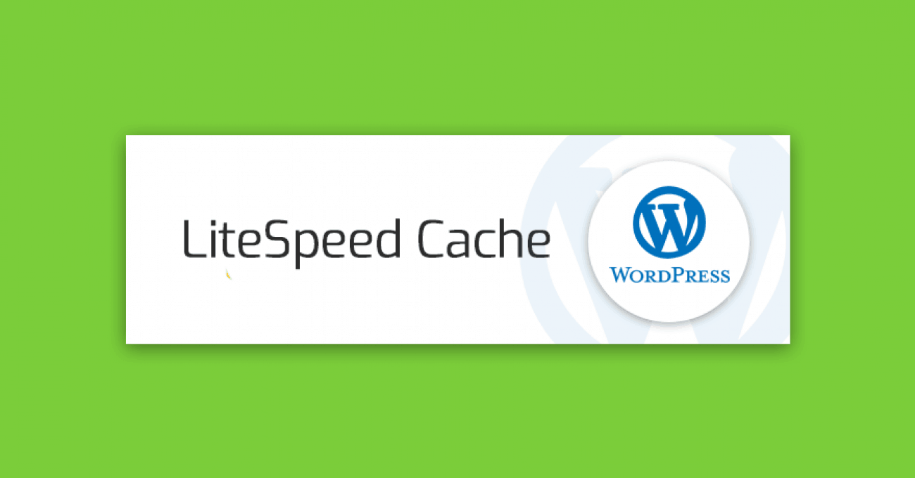 litespeed-cache-wordpress
