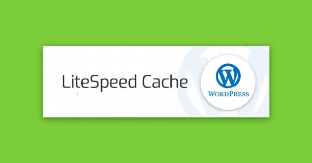 litespeed-cache-wordpress