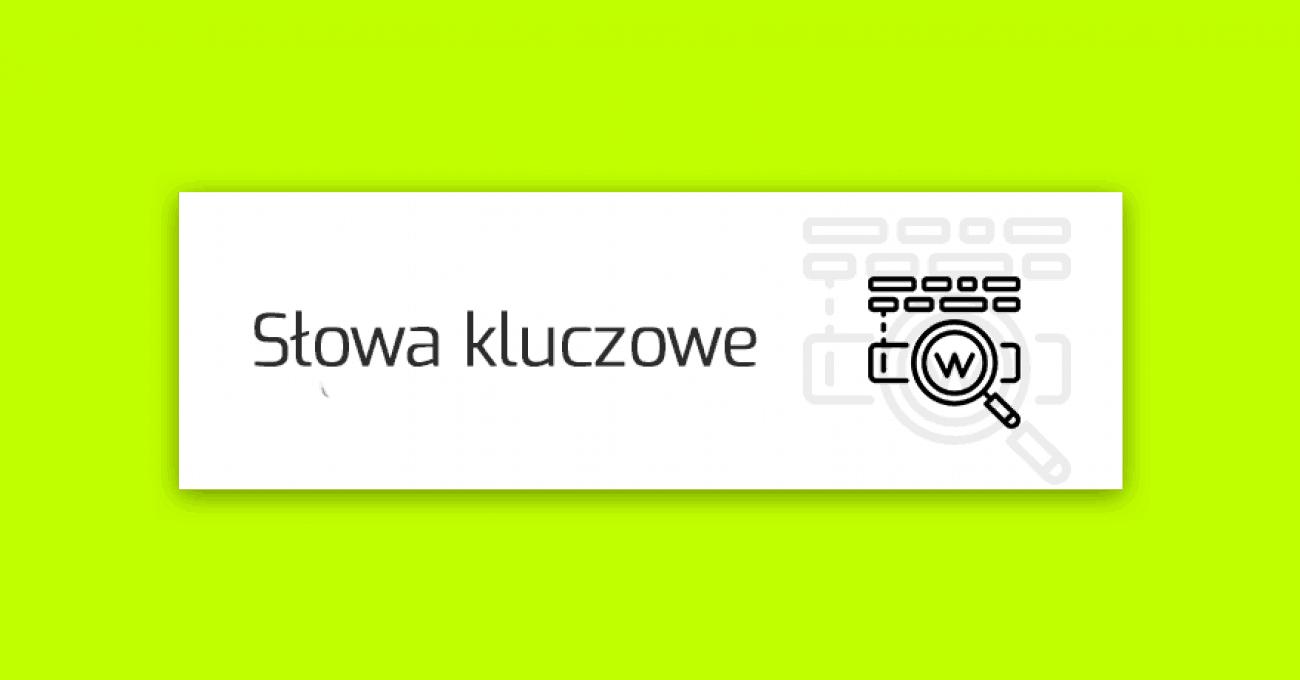 slowa-kluczowe-seo-keywords