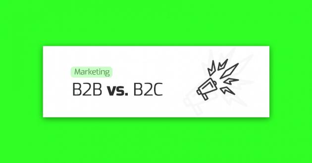 marketing-b2b-b2c