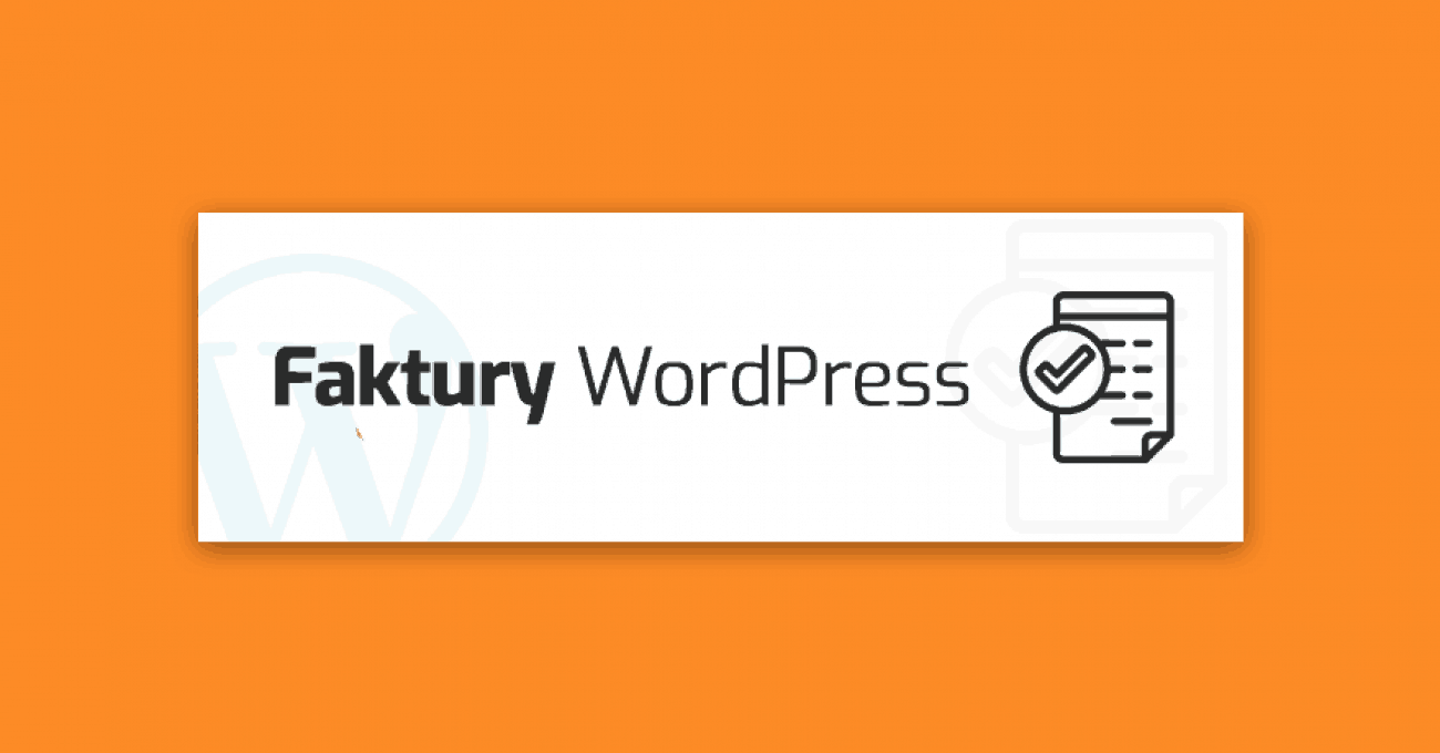 pluginy-faktury-wordpress