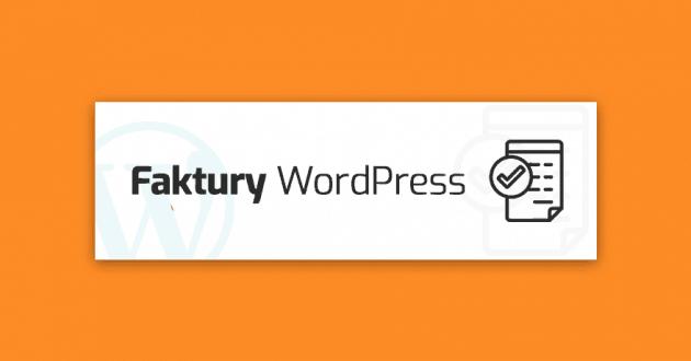pluginy-faktury-wordpress