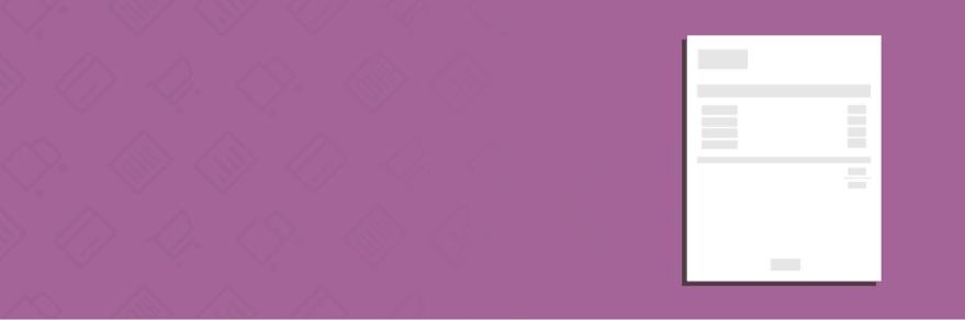 wtyczka woocommerce pdf invoice 2