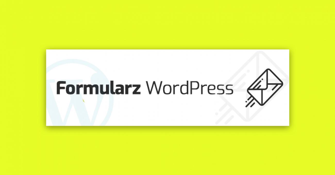 formularz-kontaktowy-wordpress