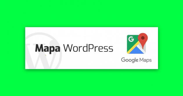mapa-google-wordpress
