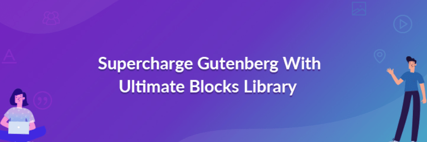 plugin gutenberg blocks