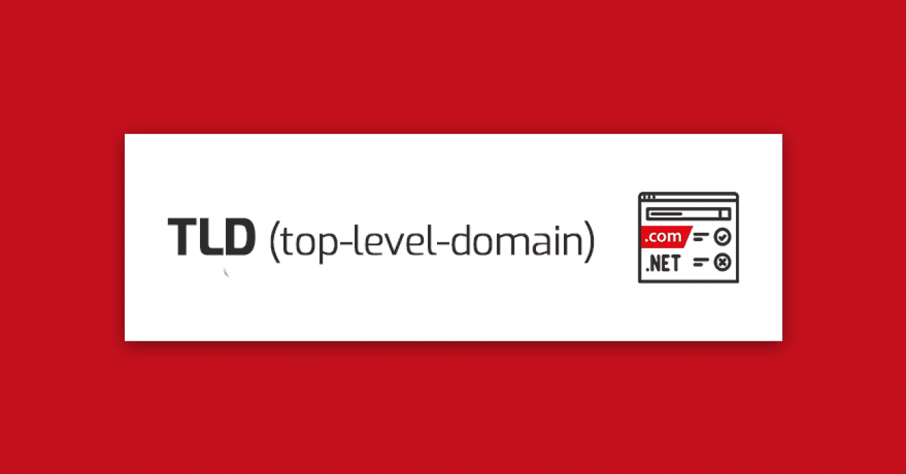 tld-top-level-domain