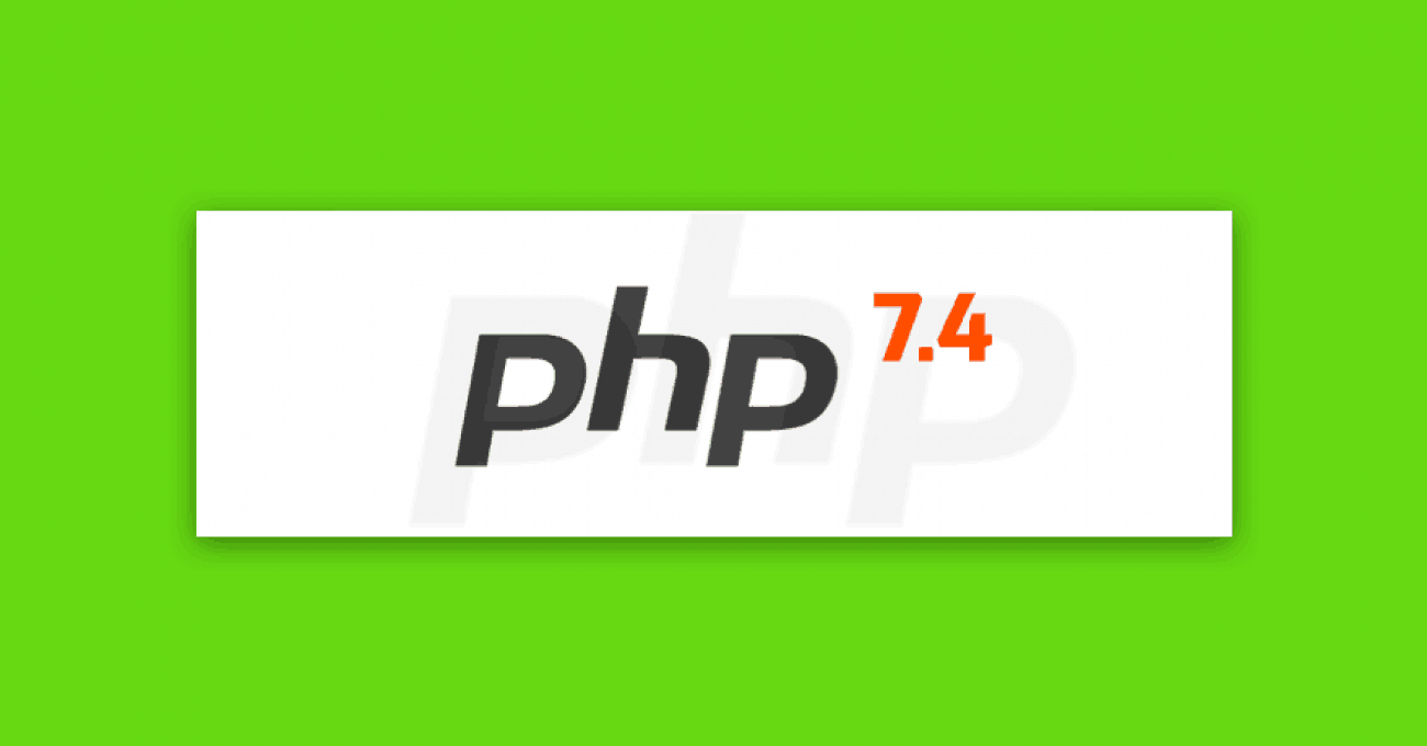 php-7-4