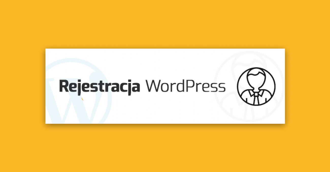 wtyczki-rejestracja-wordpress