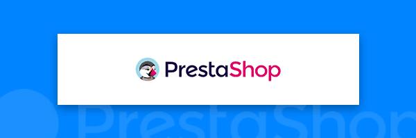 platforma ecommerce - prestashop