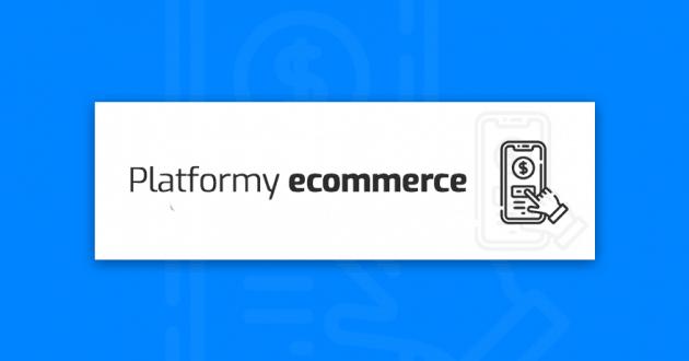 platformy-ecommerce