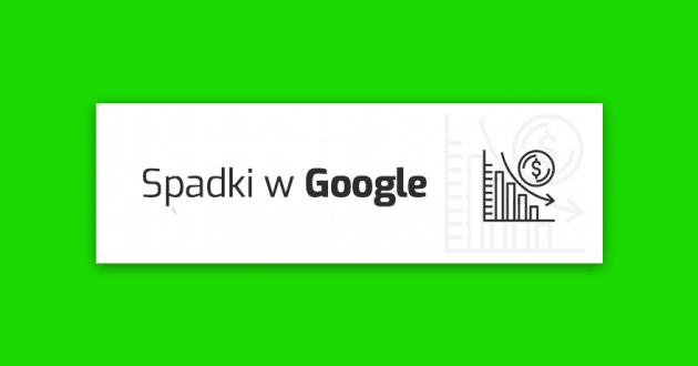 spadki-pozycji-google