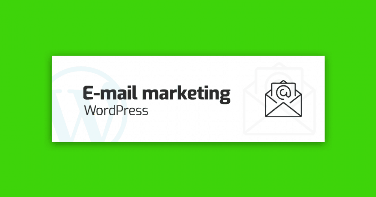 e-mail-marketing-wordpress