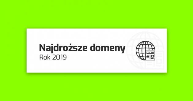 najdrozsze-domeny-sprzedane-2019